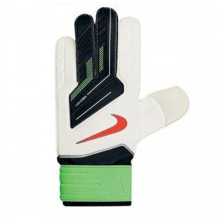 Nike GS0248-108 Gk Classic Kaleci Eldiveni