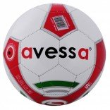 Avessa AV963 2 Astar Makine Dikişli Futbol Topu
