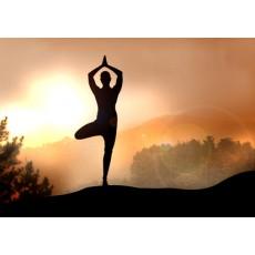 Yoga Zayıflatırmı?
