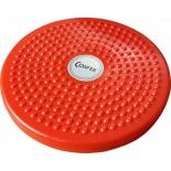 Twister Disk Trimmer