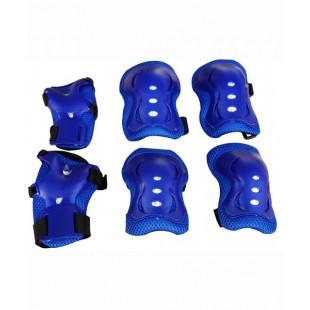 Mavi Koruyucu Set 3 Lü DZ-2M