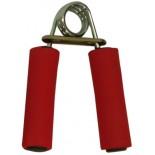 Cosfer El Yayı - Süngerli, Kırmızı