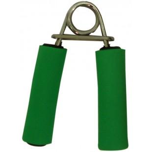 Cosfer Süngerli El Yayı, Yeşil