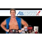 Cosfer Ab Tronic X2
