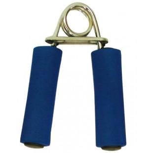 Cosfer El Yayı - Süngerli, Mavi