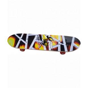 Cosfer Tahta Kaykay Skateboard