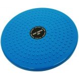 Twister Disc