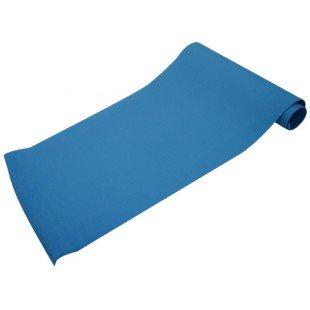 Cosfer Pilates Minderi 6Mm - Yoga Mat Koyu Mavi