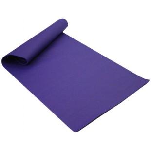 Cosfer Pilates Minderi - Yoga Mat