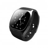 M26 Akıllı Saat Android - iOS - Windows Uyumlu
