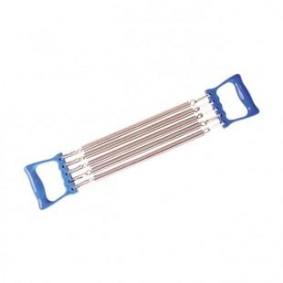Altis GY-40 Çelik Göğüs Yayı