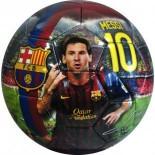 Barcelona Messi Futbol Topu No 5