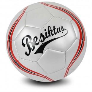 Beşiktaş Futbol Topu No:5