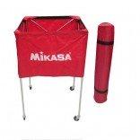 Mikasa BCSPSH-R Top Sepeti
