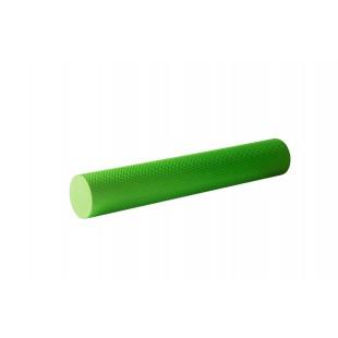 Valeo 90cm Yeşil Renk Foam Roller
