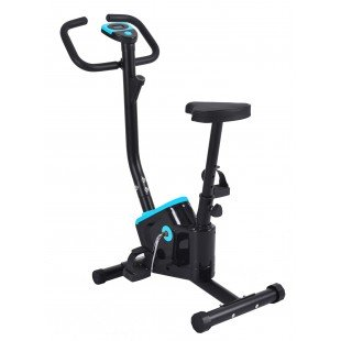 Fox Fitness TR56 Dikey Bisiklet