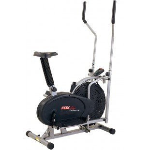 Fox Fitness Orbitrack 100 Eliptik Bisiklet