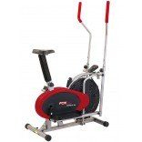 Fox Fitness Orbitrack 200 Eliptik Bisiklet