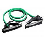 Gymstick Tutacaklı Hafif Tübül Yeşil Renk