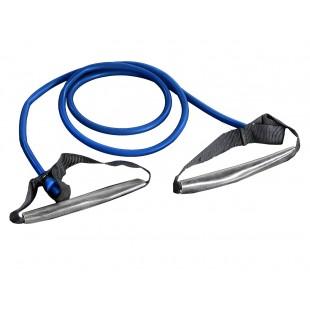 Gymstick Tutacaklı Tübül Mavi Renk Medium