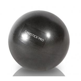 Gymstick Pro Core Ball 22 cm 61113