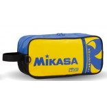 Mikasa Sarı Renkli Ayakkabı Çantası - SCVA-Y