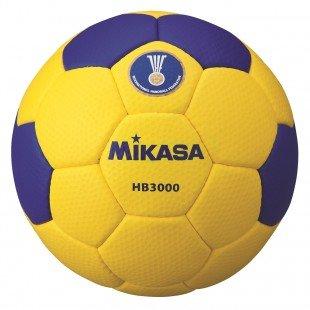Mikasa HB3000 Hentbol Maç Topu