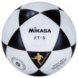 Mikasa FT5 Sentetik Deri Futbol Topu