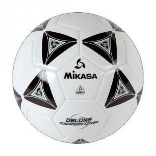 Mikasa SS40 Sentetik Deri Futbol Topu