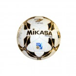 Mikasa FIFA Onaylı Sentetik Deri Futbol Topu PKC55BR1