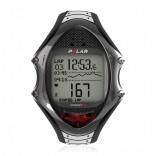 Polar RS800CX Nabız Kontrol Saati