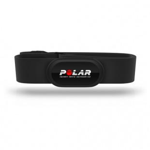 Polar H2 Kalp Atış Hızı Sensörü