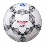 Mikasa FSC62 Europa Inspected Futsal Topu