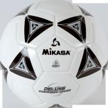 Mikasa SS30 Onaylı Sentetik Deri Futbol Topu