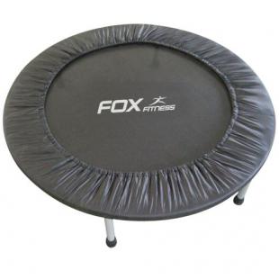 Fox Fitness 40
