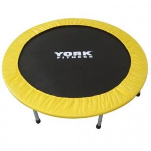 York 127 cm Sarı Renkli Oxford Kumaşlı 50