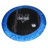 Valeo 115cm Mavi Renkli Oxford Kılıflı 45