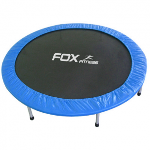 Fox Fitness  45