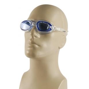 Dunlop Yüzücü Gözlüğü 2542-3 Mavi Renk