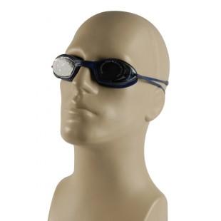 Dunlop Yüzücü Gözlüğü 2551-1 Koyu Mavi