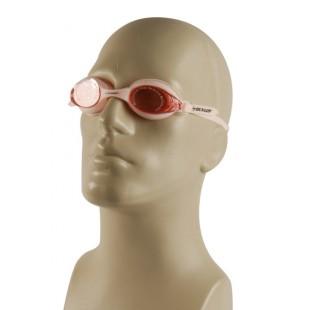 Dunlop Yüzücü Gözlüğü 2548-5 Pembe Renk