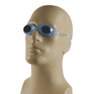 Dunlop Yüzücü Gözlüğü 2323-2  Mavi Renk