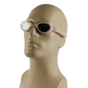 Dunlop Yüzücü Gözlüğü 2662-2 Pembe Renk