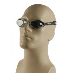 Dunlop Yüzücü Gözlüğü 2438-3 Smoke / Clear