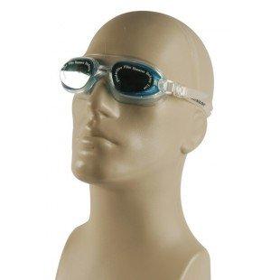 Dunlop Yüzücü Gözlüğü 2542M-3 Altın Rengi