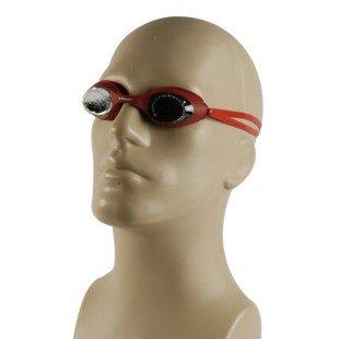 Dunlop Yüzücü Gözlüğü 2329-1 Maroon / Black