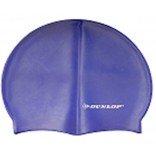Dunlop Silikon Bone 611 Mavi Renkli