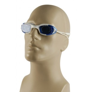 Dunlop Aqua 2551-3 Yüzücü Gözlüğü