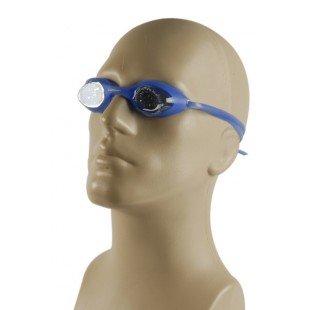 Dunlop Mavi renk 2329-3 Yüzücü Gözlüğü