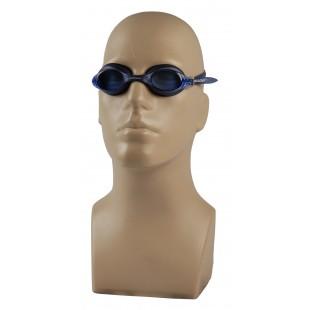 Dunlop Yüzücü Gözlüğü 2548-3 Blue-Silver